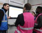 Digitalisierungsprojekt: Elsen Logistik geht Kooperation mit Hochschule Koblenz ein