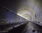 Virgin Hyperloop to open $500m Spanish development centre