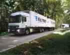 Letzte Meile: Wird Hermes bald ein Standard- und Premiummodell einführen?