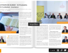 "Studie ""Expedition Kunde. 10 Customer Journeys. 10 Produkte."""