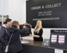 M&S enables returns at Simply Food stores