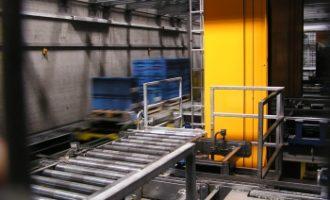 Noch nicht am Ziel: Konservative Haltung in der Logistik birgt Gefahrenpotenzial