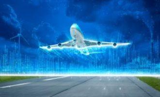 Rhenus takes over Avant Air and Sea