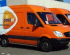 PostNL trennt sich von deutschem Tochterunternehmen