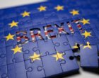Logistics companies not prepared for Brexit
