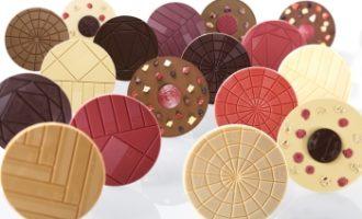 cargo-partner bietet lückenlose Kühlkette für hochwertige Bio-Schokolade von Zotter