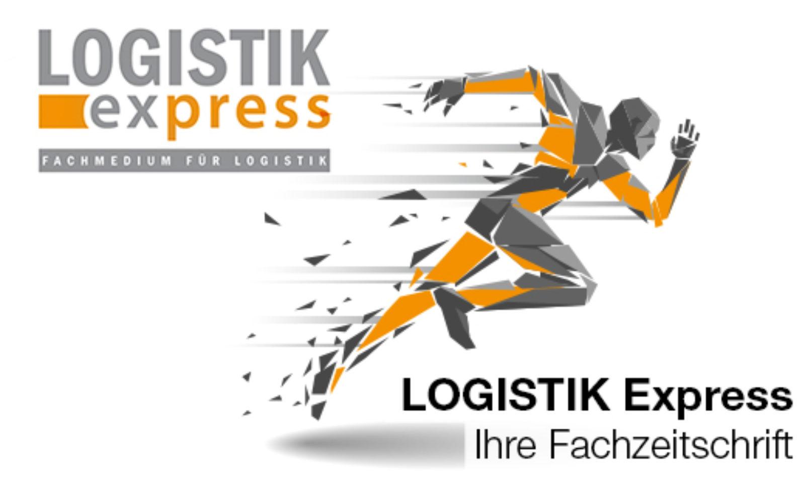 Branchentreff für eCommerce & Logistik am 26. September in Wien