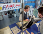 BARIG: Air Cargo & Logistics will digitaler werden