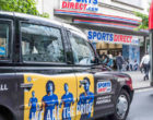 Sports Direct buys House of Fraser in £90m deal