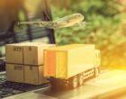 Amazon Frankenthal stellt 1000. Mitarbeiter ein