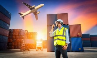 Saga Italia wird Kerry Project Logistics