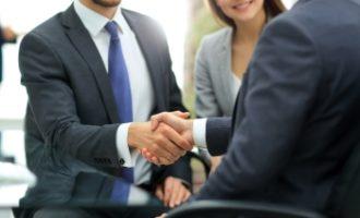 Christopher Matalou übernimmt CFO-Posten bei UTA