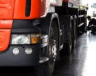 Wirtschaftsverbände: Lkw sollen bis zu 44 Tonnen transportieren dürfen