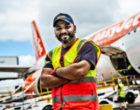 DHL to manage easyJet ground handling operations