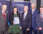Internationale Rohstoff-Konferenz EUMICON 2018 ein großer Erfolg