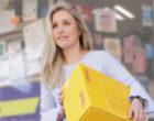 DHL Parcel UK to take over 3,500 parcel shops