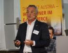 DHL Paket passt Paketpreise 2019 an und macht sich bereit für die Starkverkehrsphase in Europa
