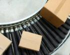 BIEK: Hardware-Nachrüstung für Paketdienste sichert die Versorgung der Menschen in den Städten