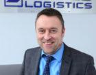 Rhenus expands Hull facility