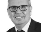 Hughes as executive chairman at Yodel