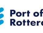 Erster direkter Shuttlezug zwischen Rotterdam und Ungarn gestartet