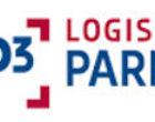 Logistikpark P3 Gottfrieding vor Fertigstellung voll vermietet