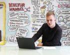 UNITO-Gruppe investiert in die Zukunft: Sieben E-Commerce-Lehrlinge starten ihre Karriere