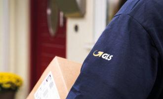 GLS: Preiserhöhungen ab 2019 – und Zusatzkosten für Haustürzustellung