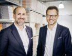 IAA Nutzfahrzeuge 2018: LUIS Technology GmbH setzt Impulse