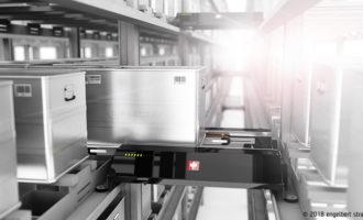 engelbert strauss und inconso setzen erfolgreiche Zusammenarbeit in der CI-Factory fort