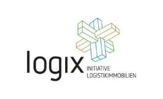 Expo Real: 3. Logix-Studie zeigt Engpässe bei Flächen- und Arbeitskräfteverfügbarkeit in den deutschen Logistikregionen auf
