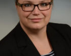 New managing director for Geodis Germany