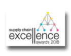 Supply chain event of the year: It's today