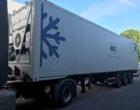 Braun Container bietet GDP-qualifizierte Reefer für Seeverkehr und Storage an
