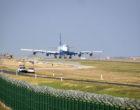 Budapest Airport erzielt mit zweistelliger Fracht-Wachstumsrate neue Rekorde