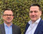 Carousel stärkt europäisches Management-Team
