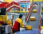 Quartalszahlen: Massiver Gewinneinbruch bei der Deutschen Post
