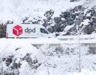 DPD stockt Kapazitäten auf und gibt Service-Tipps zum Weihnachtsversand