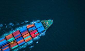Quick-Cargo-Service eröffnet Niederlassung in Gronau
