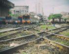 Nordic Rail Service erweitert Fuhrpark
