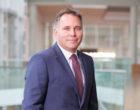 Harald Gloy wird Operations-Vorstand bei Lufthansa Cargo