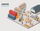 Neue App: Logistik Knowhow für die Hosentasche
