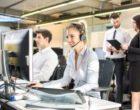 Manhattan Associates für branchenweit führendes Auftragsmanagementsystem ausgezeichnet