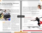Supply Chain Controlling: Vertrauen ist gut, Kontrolle ist besser