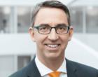 Roboterbauer Kuka trennt sich von CEO