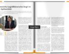 Österreichs Logistikbranche liegt im Welt-Spitzenfeld