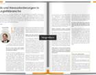 Trends und Herausforderungen in der Logistikbranche