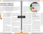Datengesteuert – 5 Tipps zur  Optimierung Ihrer Lieferkette!