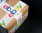 """Ebay: """"Wir bleiben aus Sicht von Logistikern immer Partner"""""""