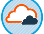 Bomgar-Sicherheitslösungen ab sofort über Amazon Web Services (AWS) verfügbar
